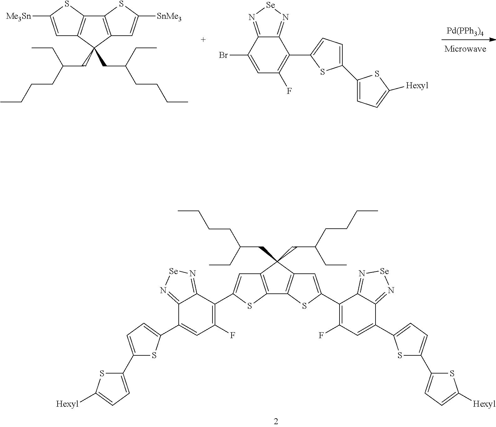 Figure US09543529-20170110-C00023
