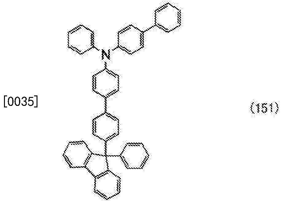 Figure CN106866430AD00103