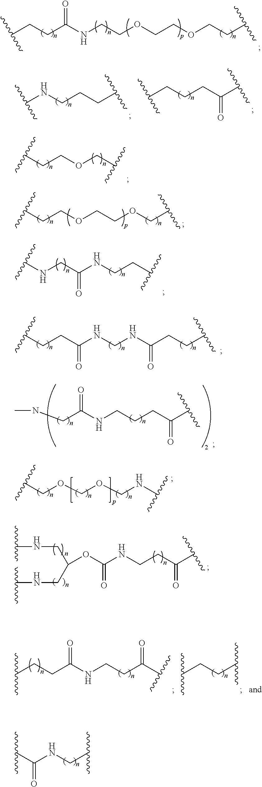 Figure US09932581-20180403-C00072