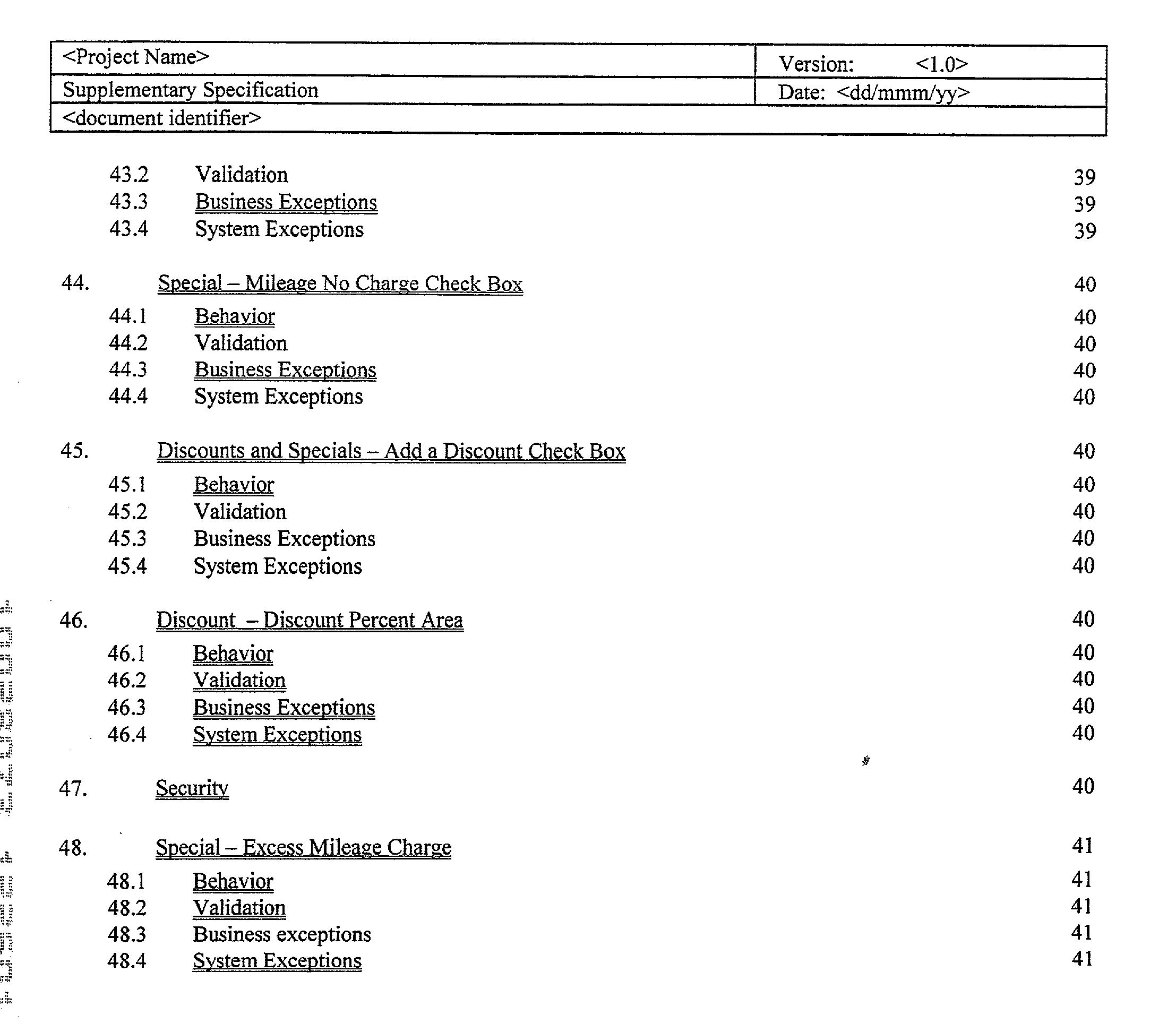 Figure US20030125992A1-20030703-P00231