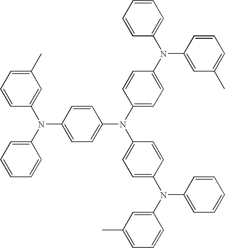 Figure US20090191427A1-20090730-C00016