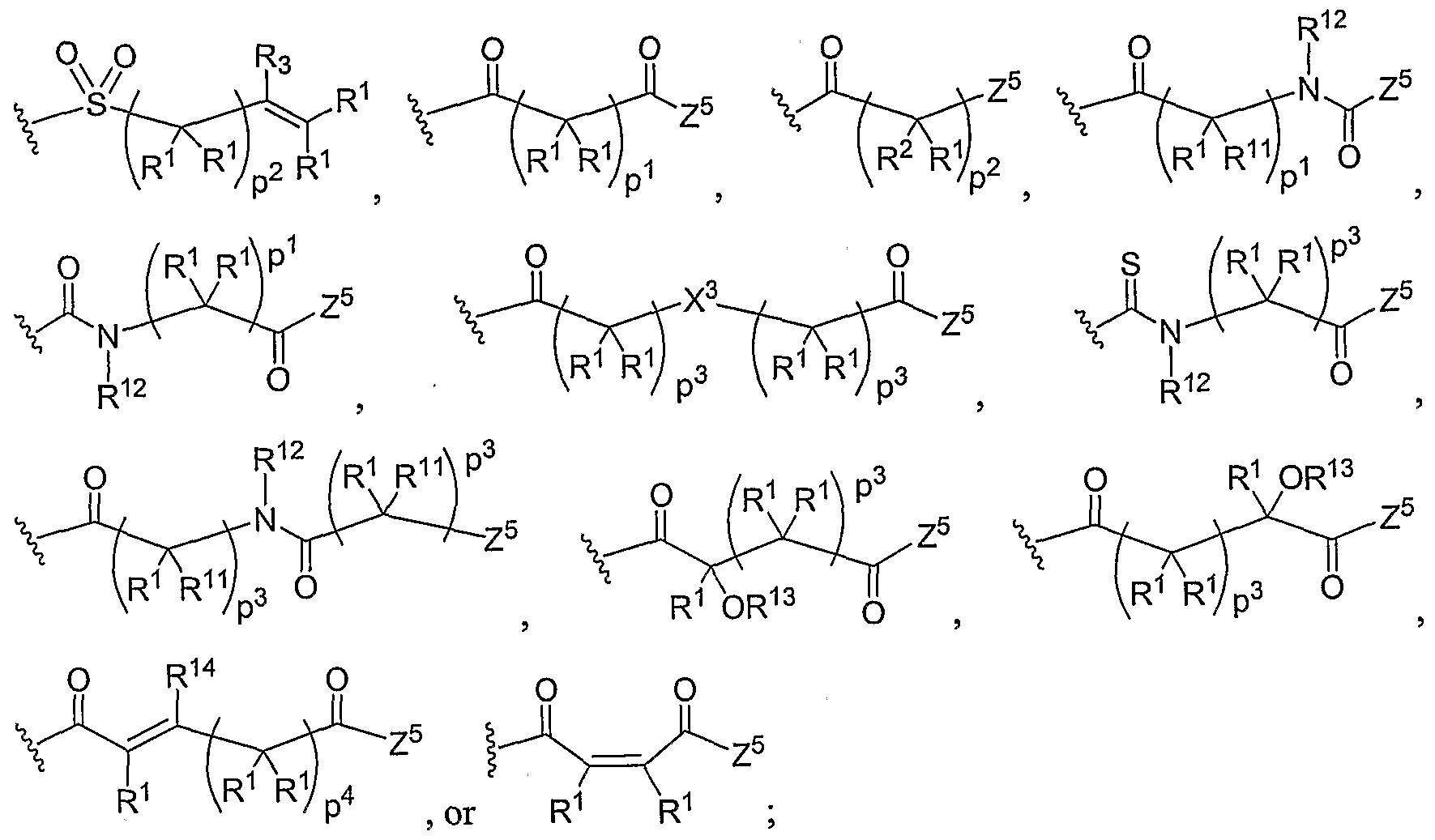 Figure imgf000361_0002