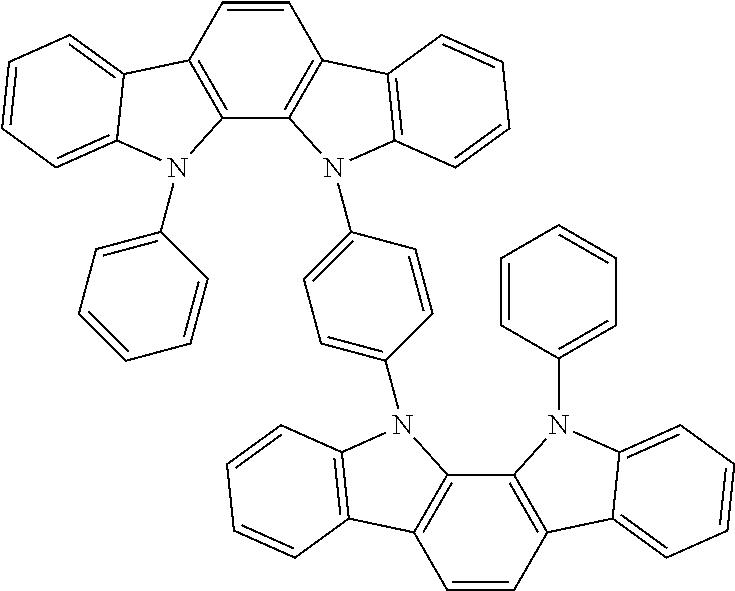 Figure US08563737-20131022-C00084