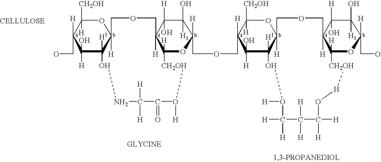 Figure US07018490-20060328-C00009