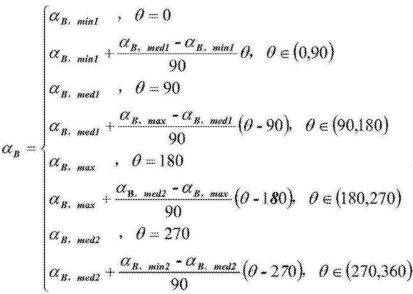 Figure CN105451151AC00042