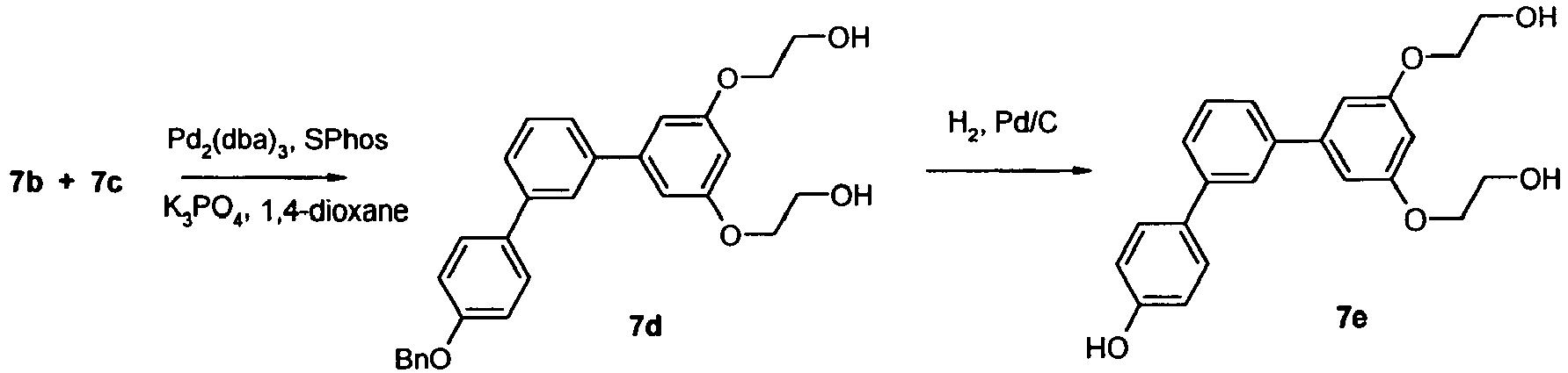 Figure imgb0720