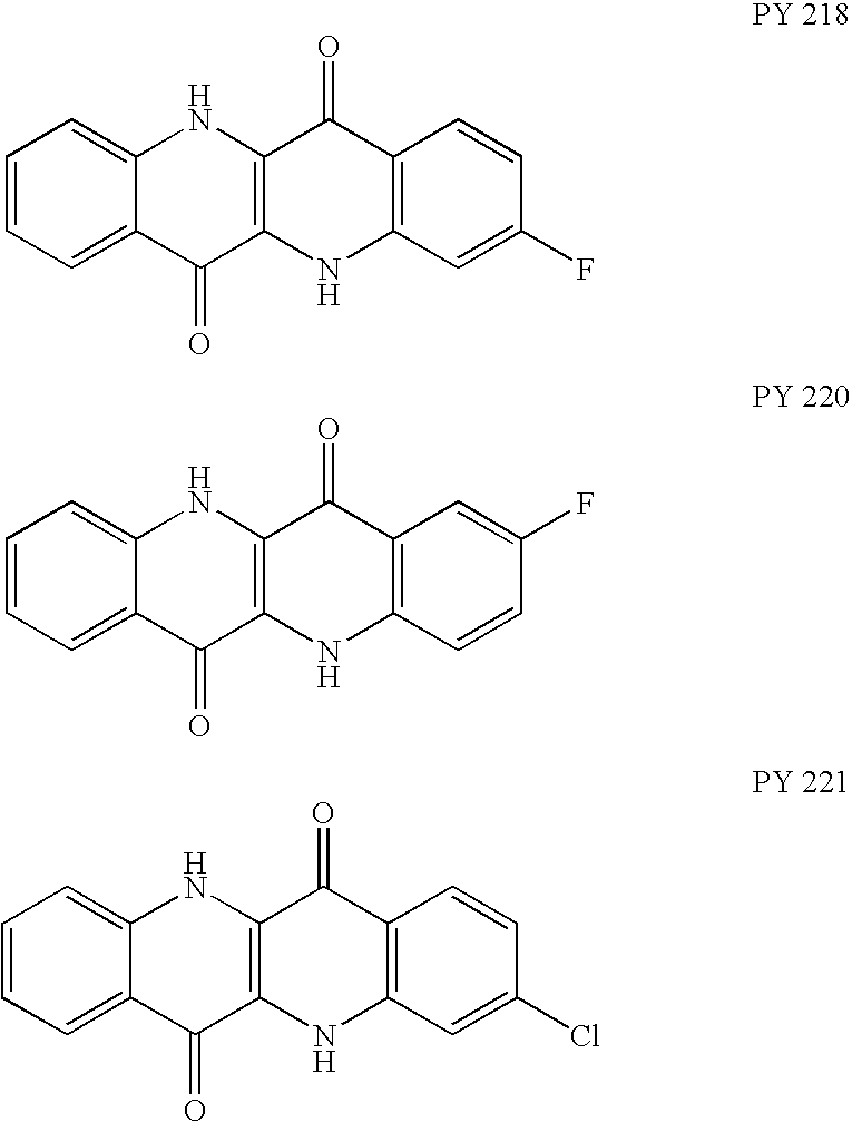 Figure US20080264298A1-20081030-C00001