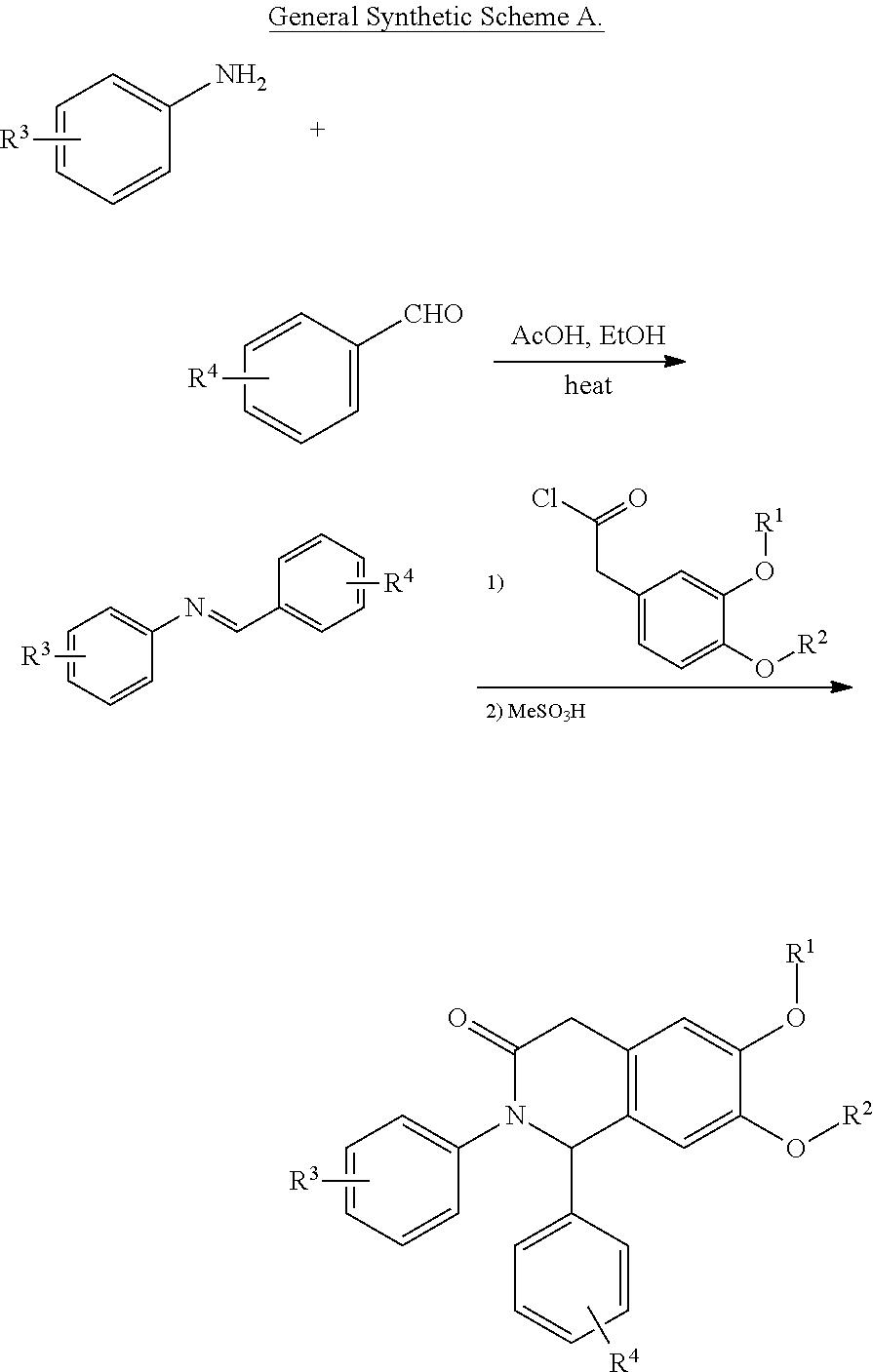 Figure US08440693-20130514-C00048