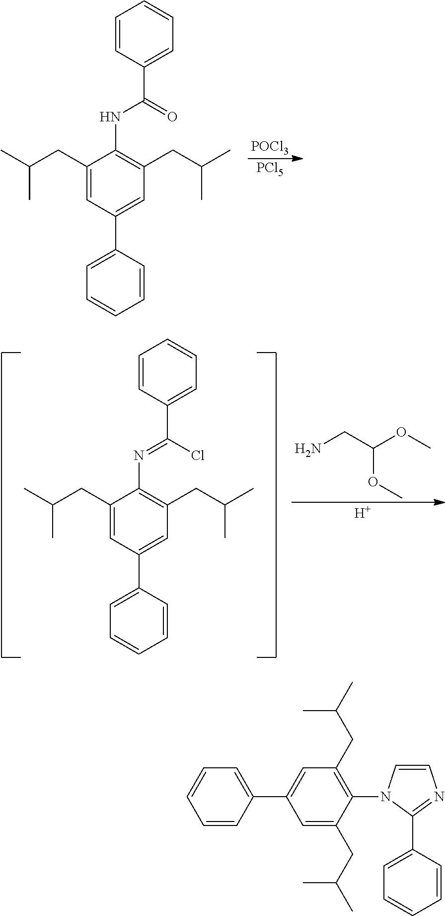 Figure US09735377-20170815-C00170