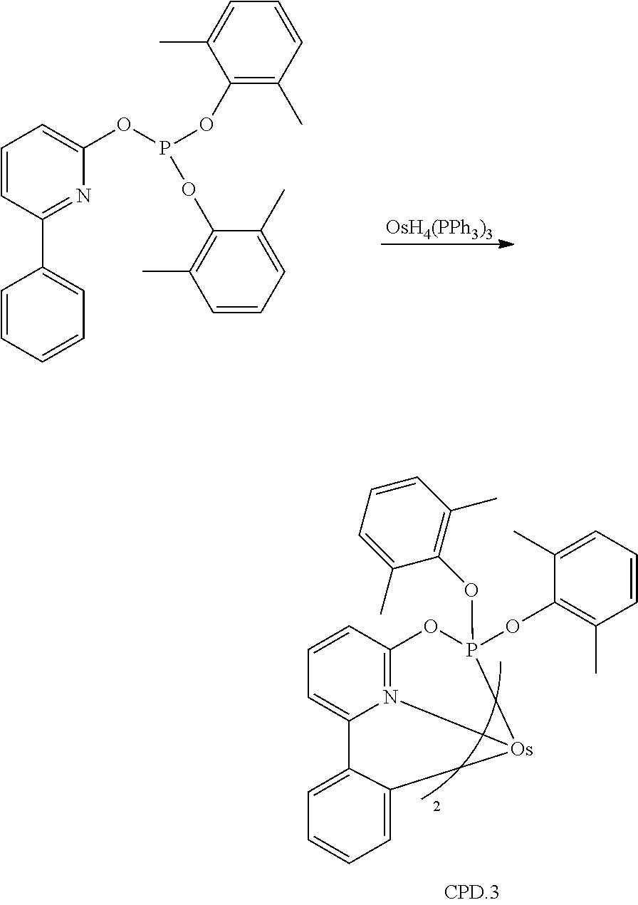 Figure US09748503-20170829-C00214