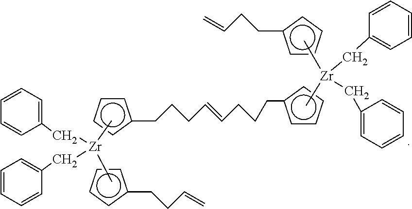 Figure US08080681-20111220-C00034
