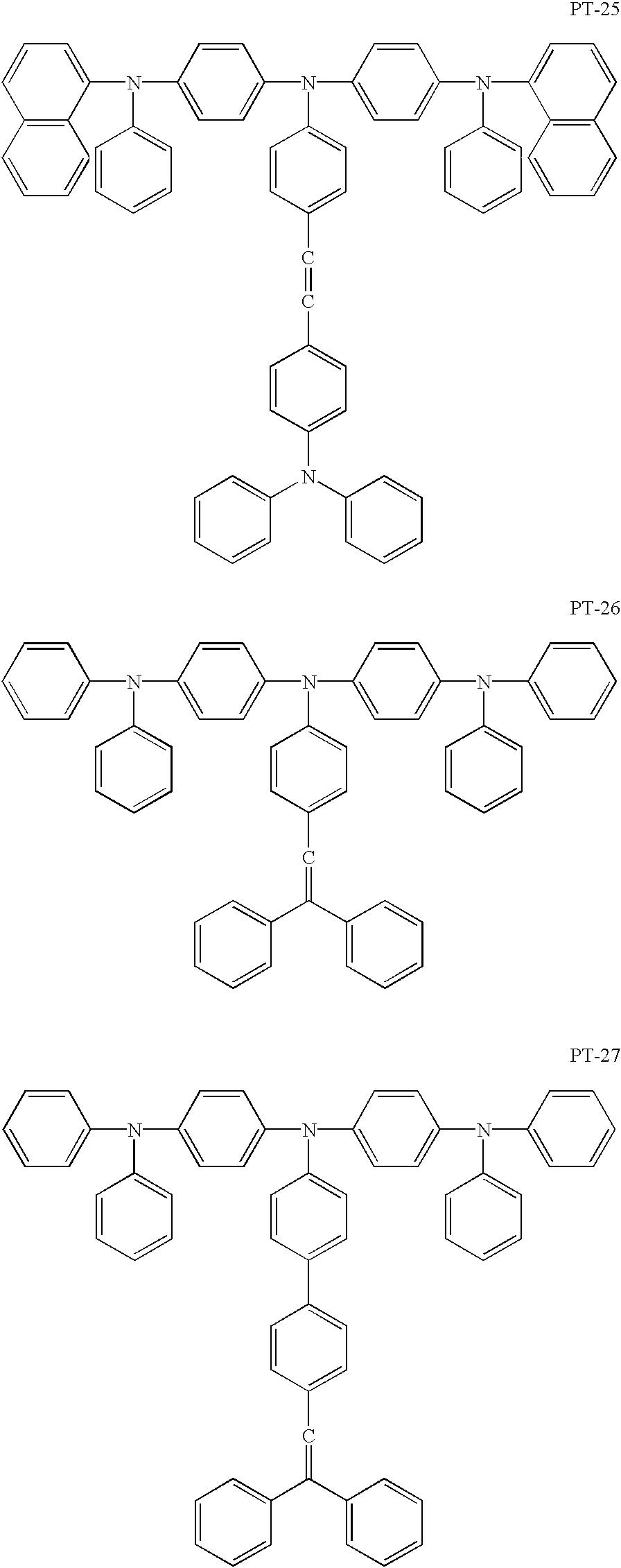 Figure US06541129-20030401-C00030