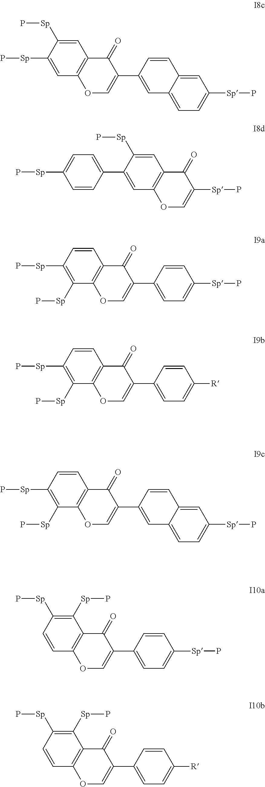 Figure US09279082-20160308-C00336