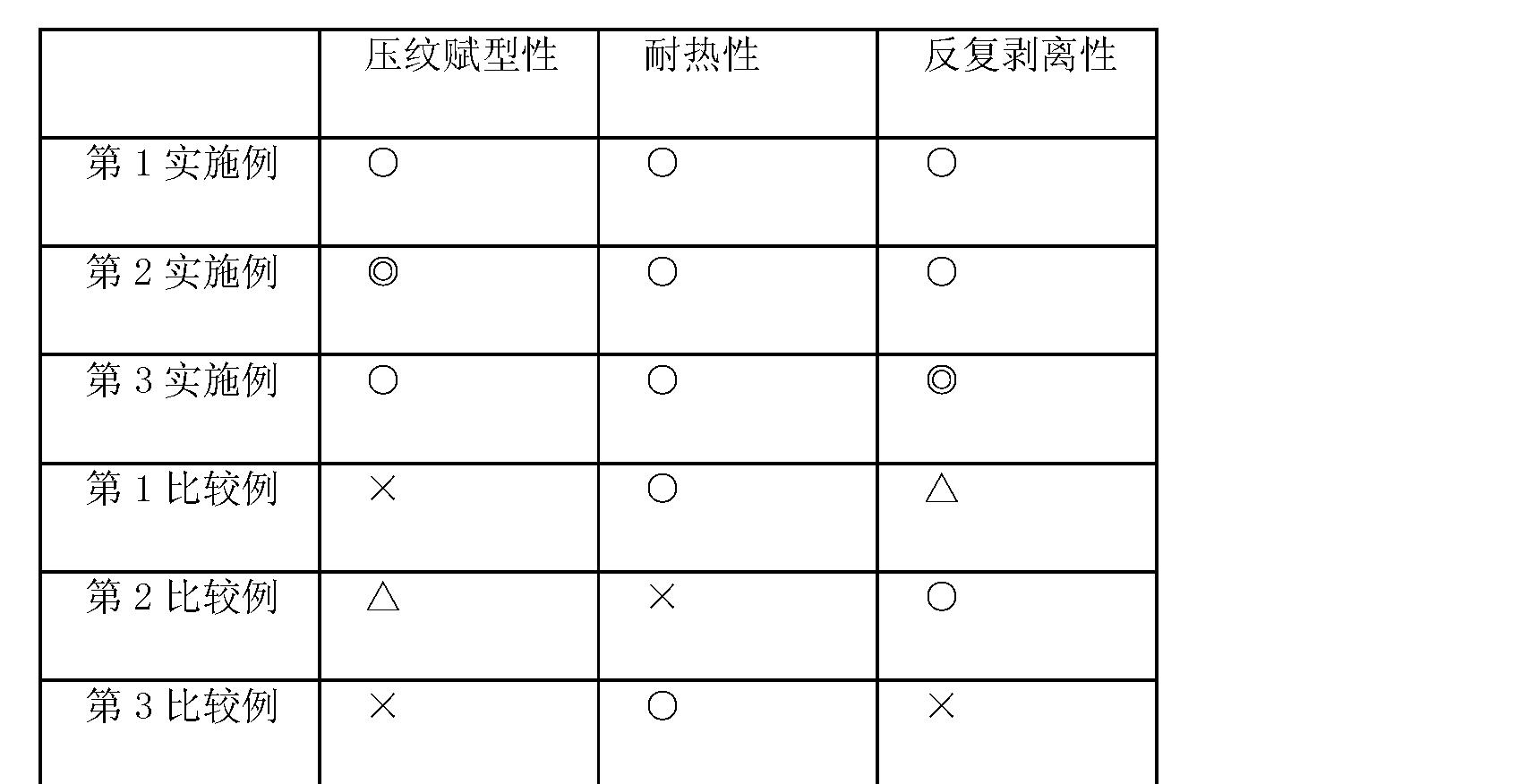 Figure CN101378900BD00251