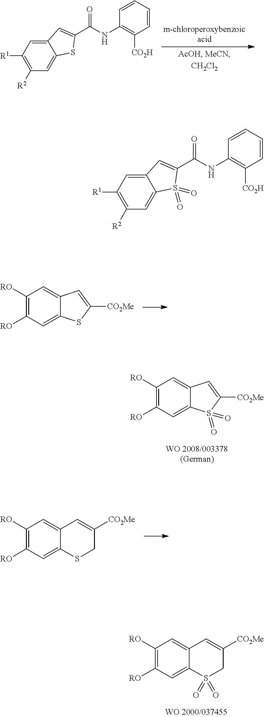 Figure US09951087-20180424-C00068
