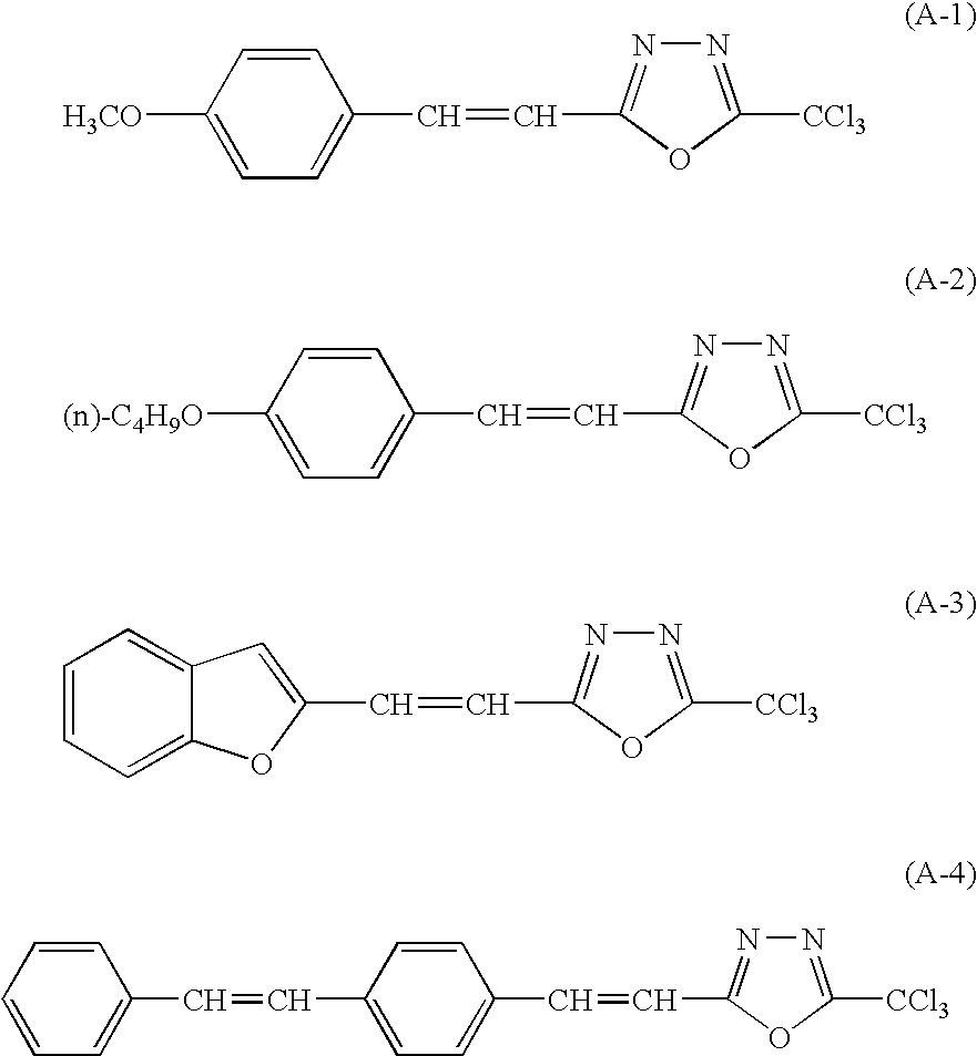 Figure US07425406-20080916-C00037