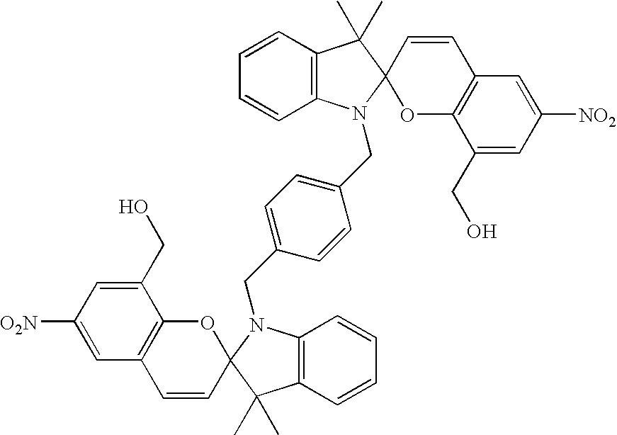 Figure US08436130-20130507-C00042