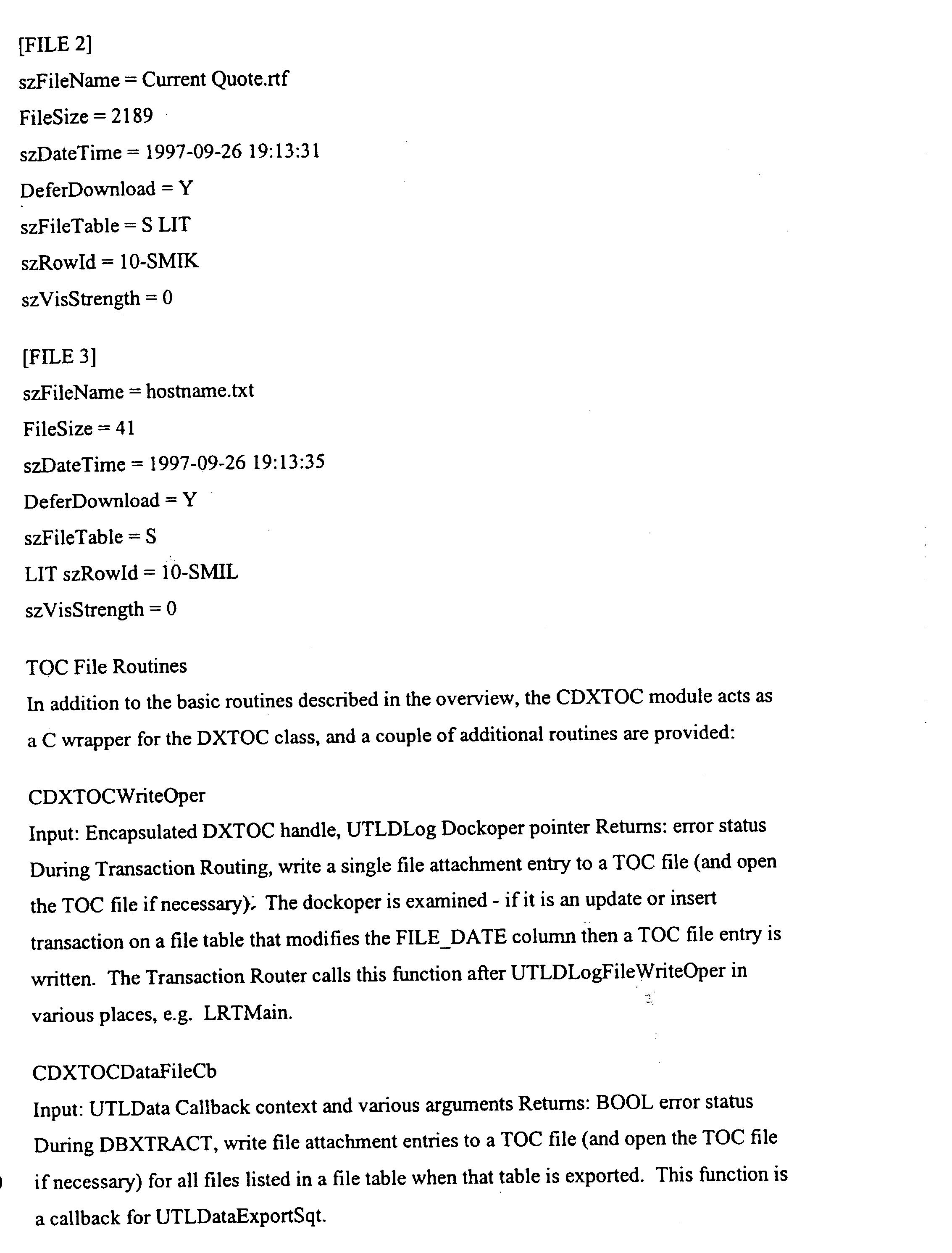 Figure US20030191743A1-20031009-P00030