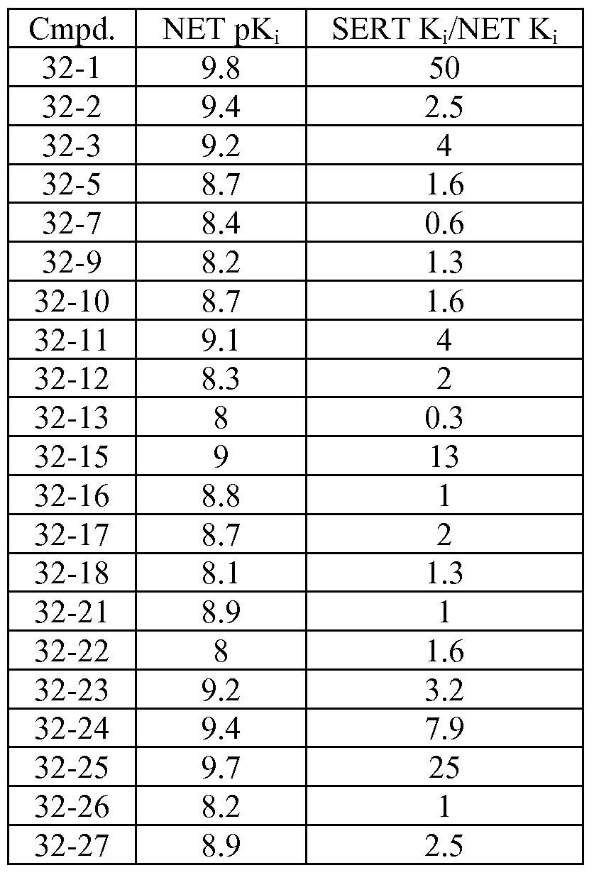 Figure imgf000117_0003