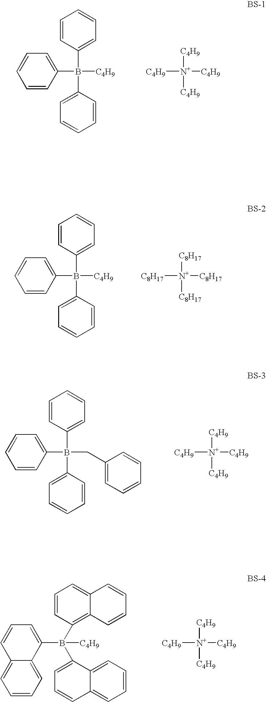 Figure US20050084789A1-20050421-C00009