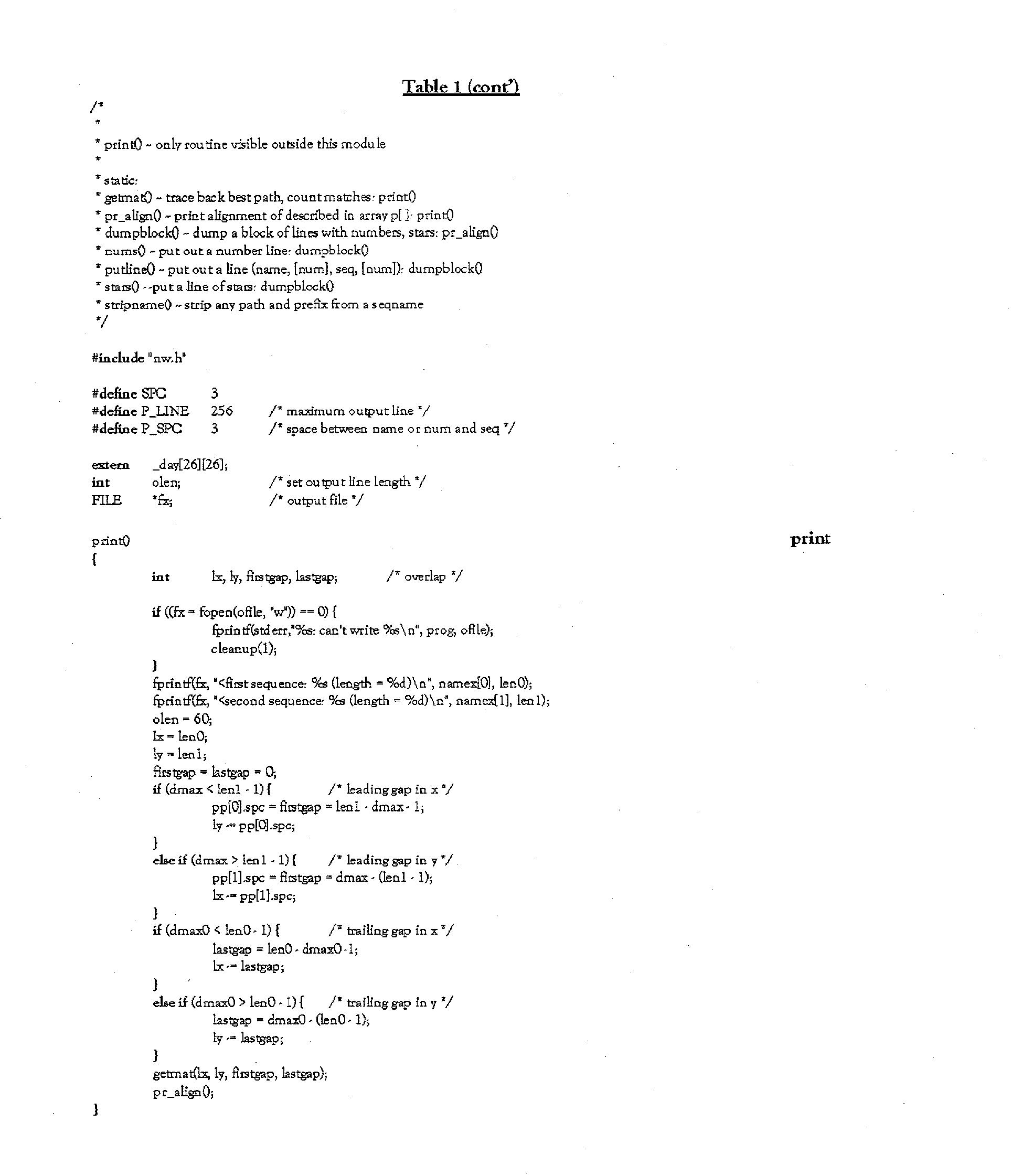 Figure US20030138882A1-20030724-P00008