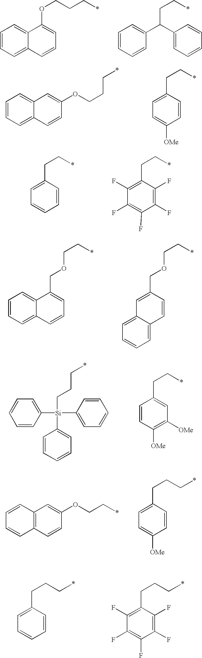 Figure US06989430-20060124-C00015