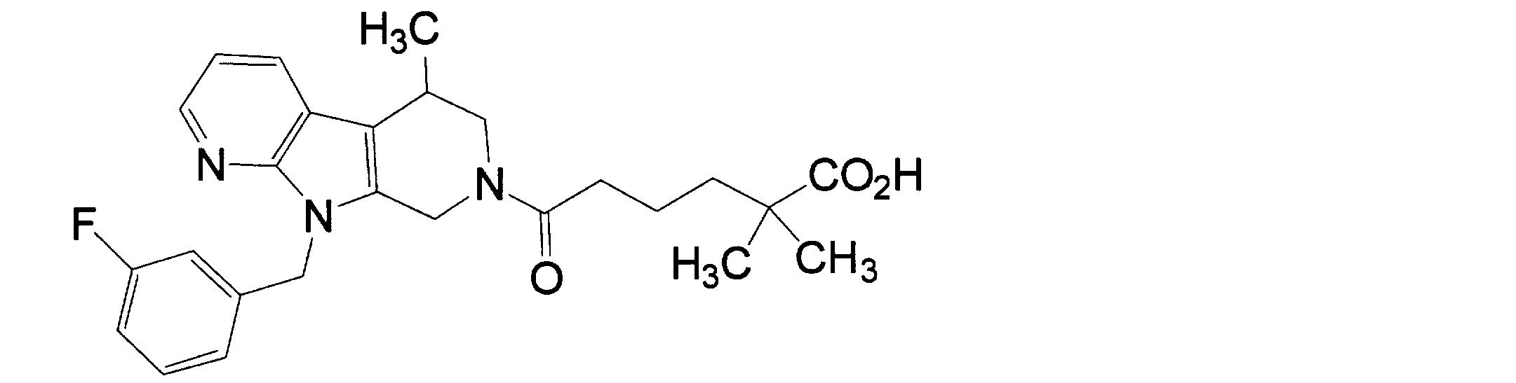 Figure JPOXMLDOC01-appb-C000076