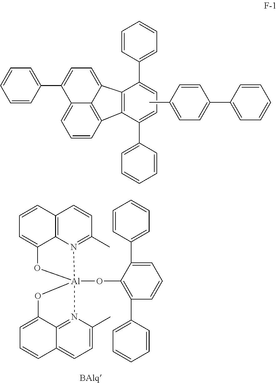 Figure US08242489-20120814-C00016