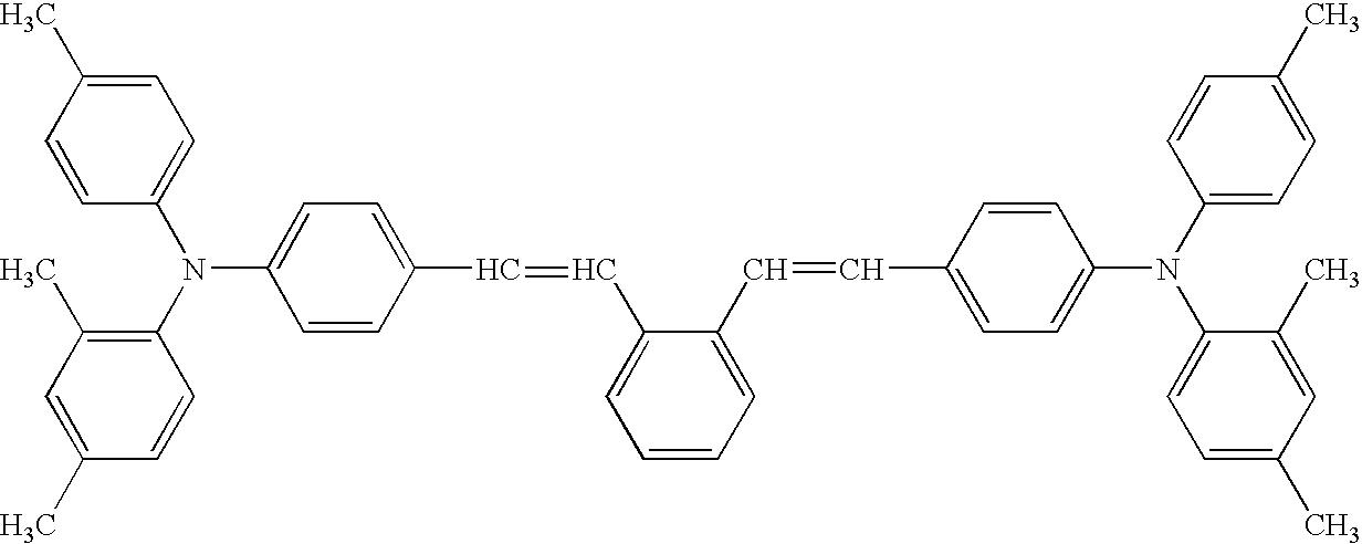 Figure US20070248901A1-20071025-C00044