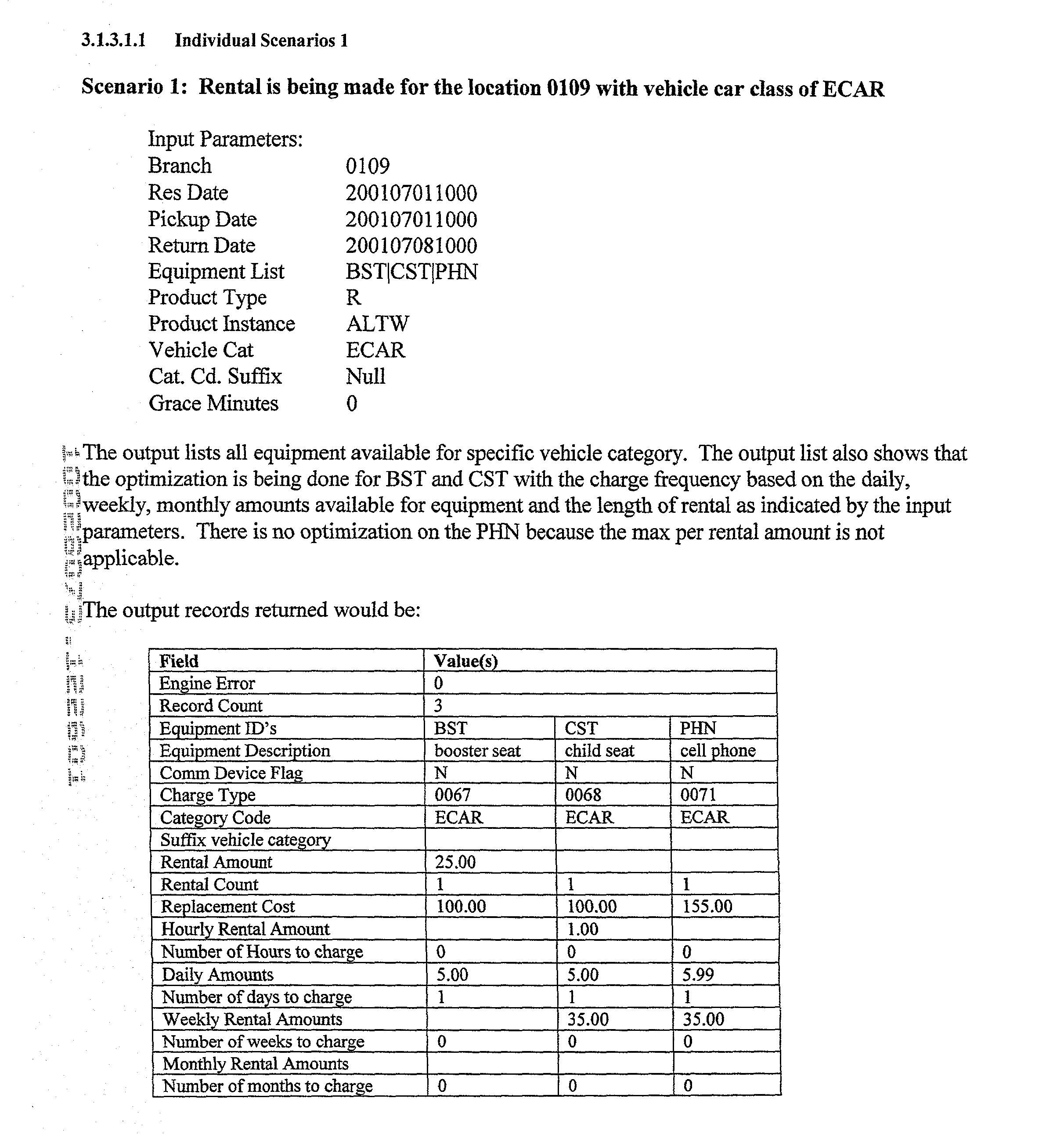 Figure US20030125992A1-20030703-P01151