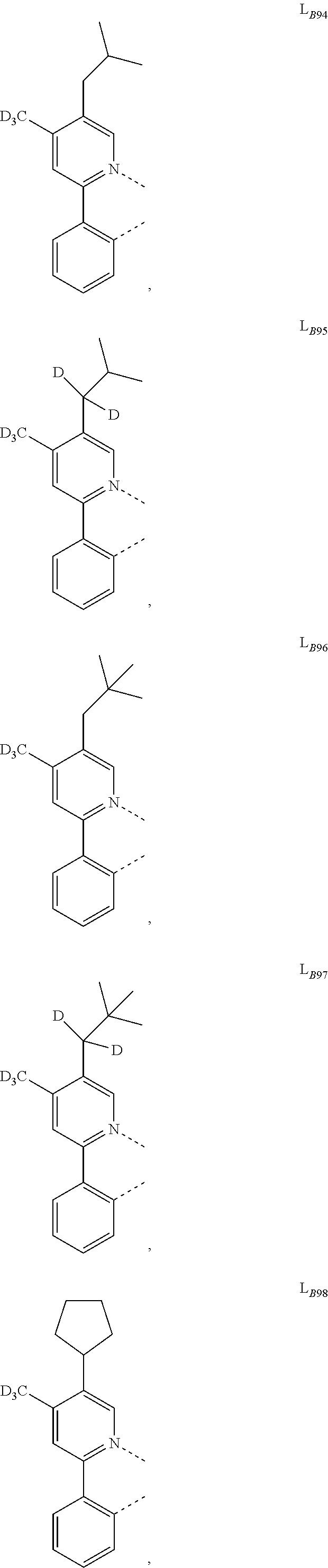 Figure US20160049599A1-20160218-C00132