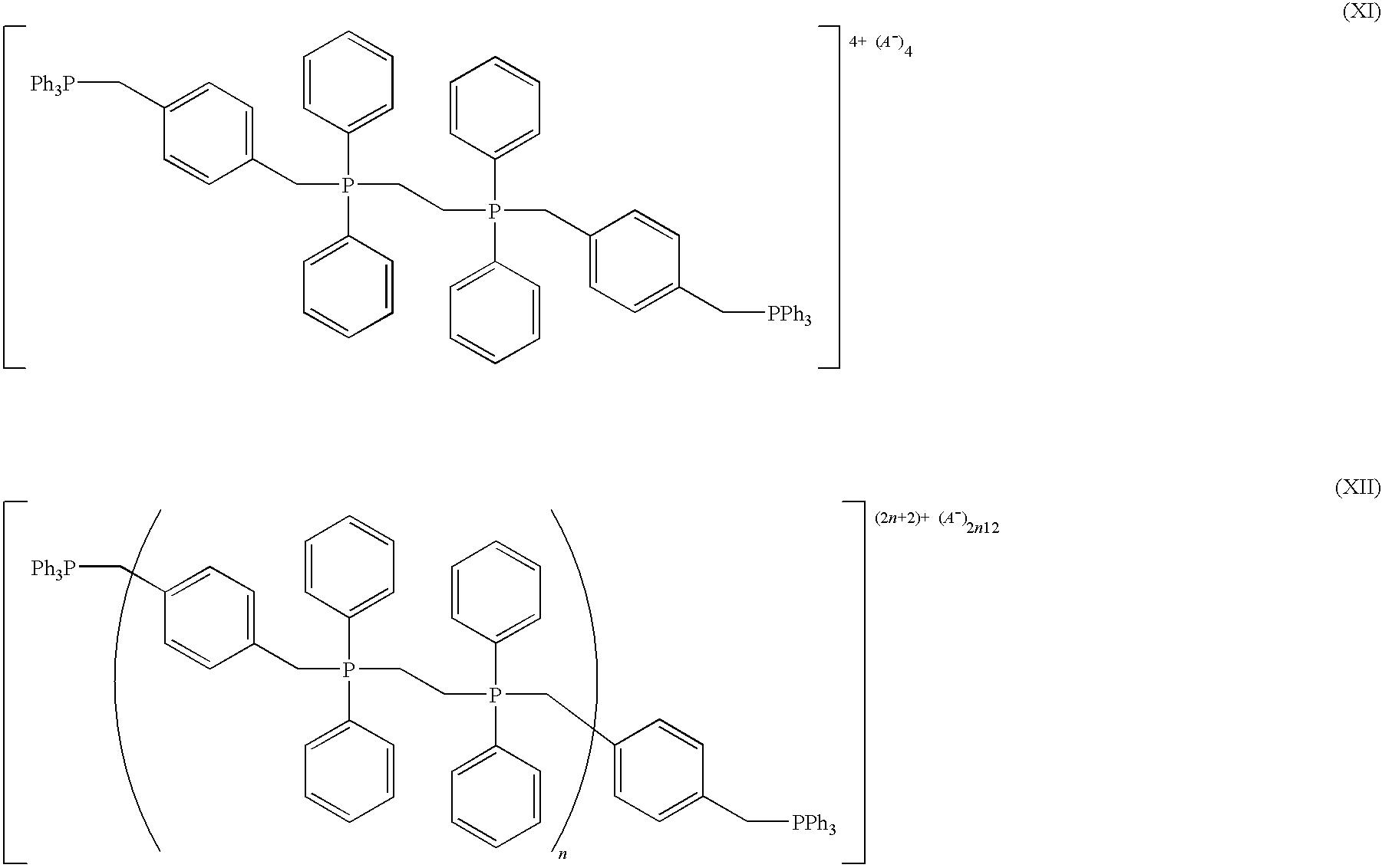 US20100160476A1 - Flame-retardant additives - Google Patents