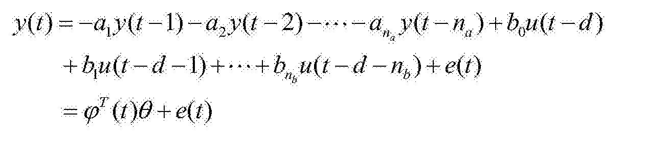Figure CN105116873BD00101