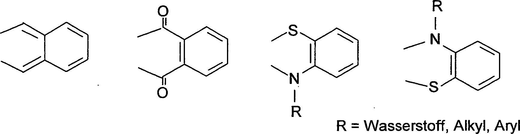 Figure 00160003
