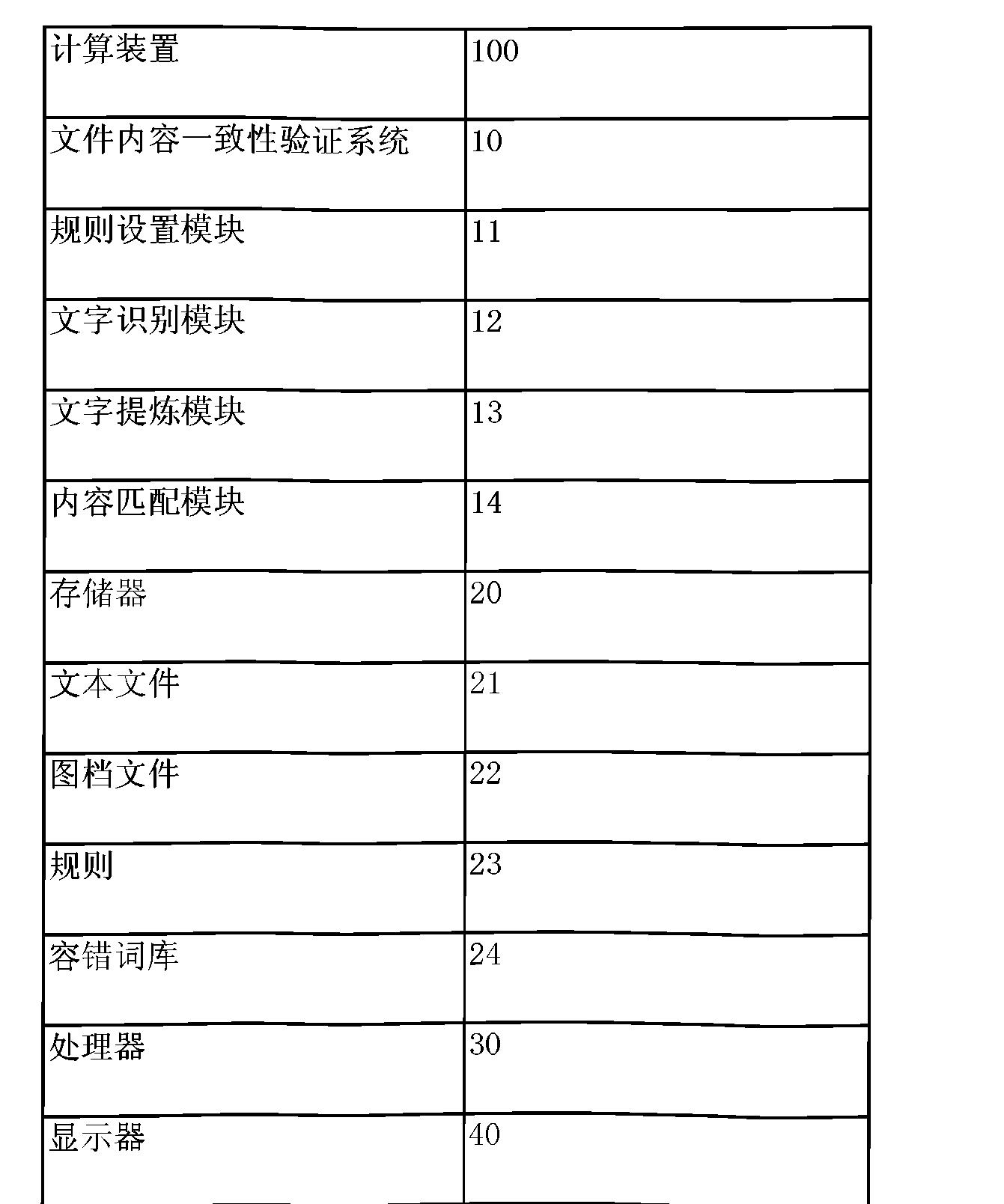 Figure CN104252446AD00051
