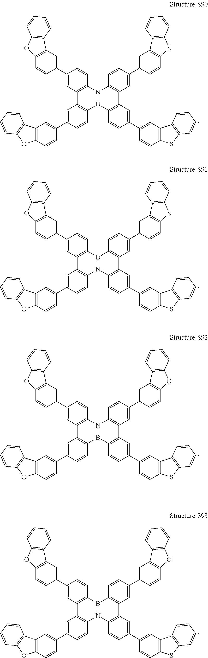Figure US09871212-20180116-C00108