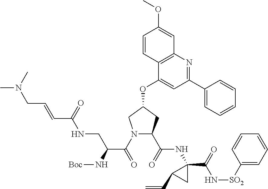 Figure US08309685-20121113-C00549