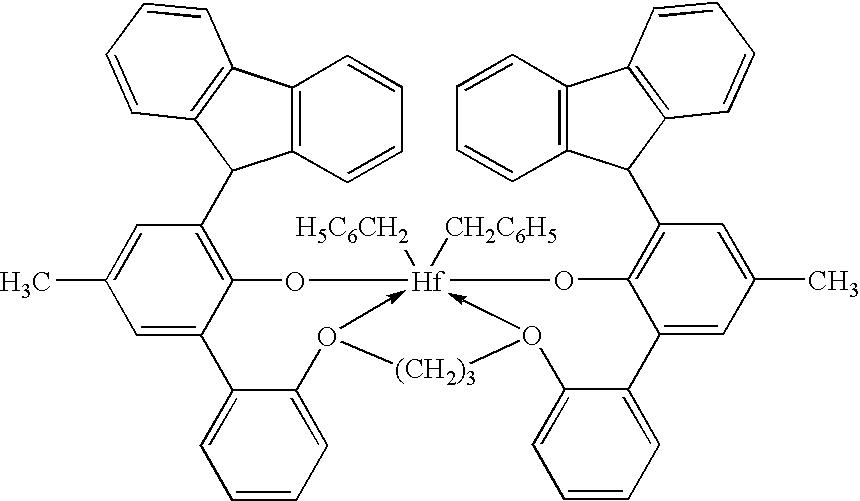 Figure US07582716-20090901-C00004