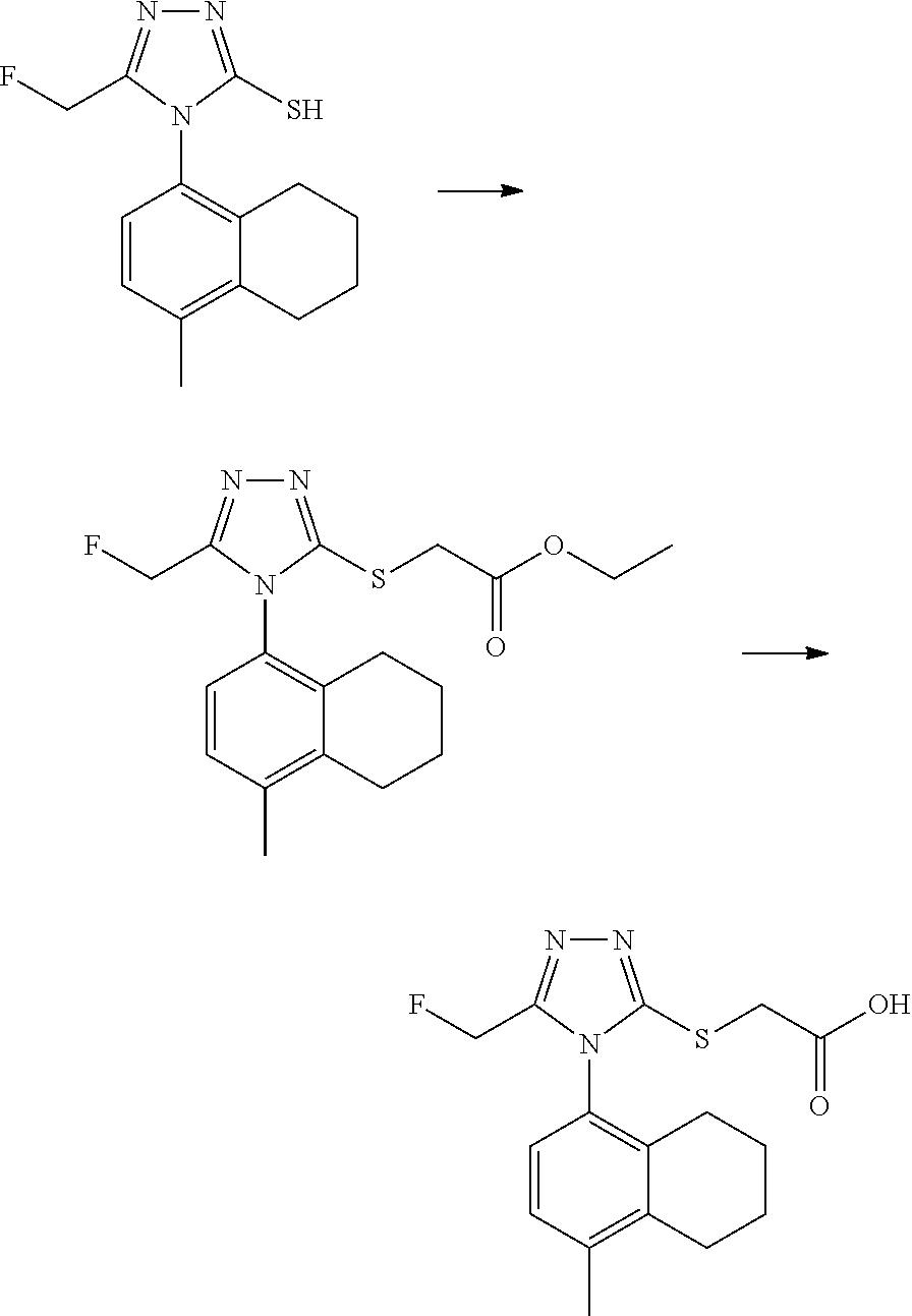 Figure US08633232-20140121-C00064