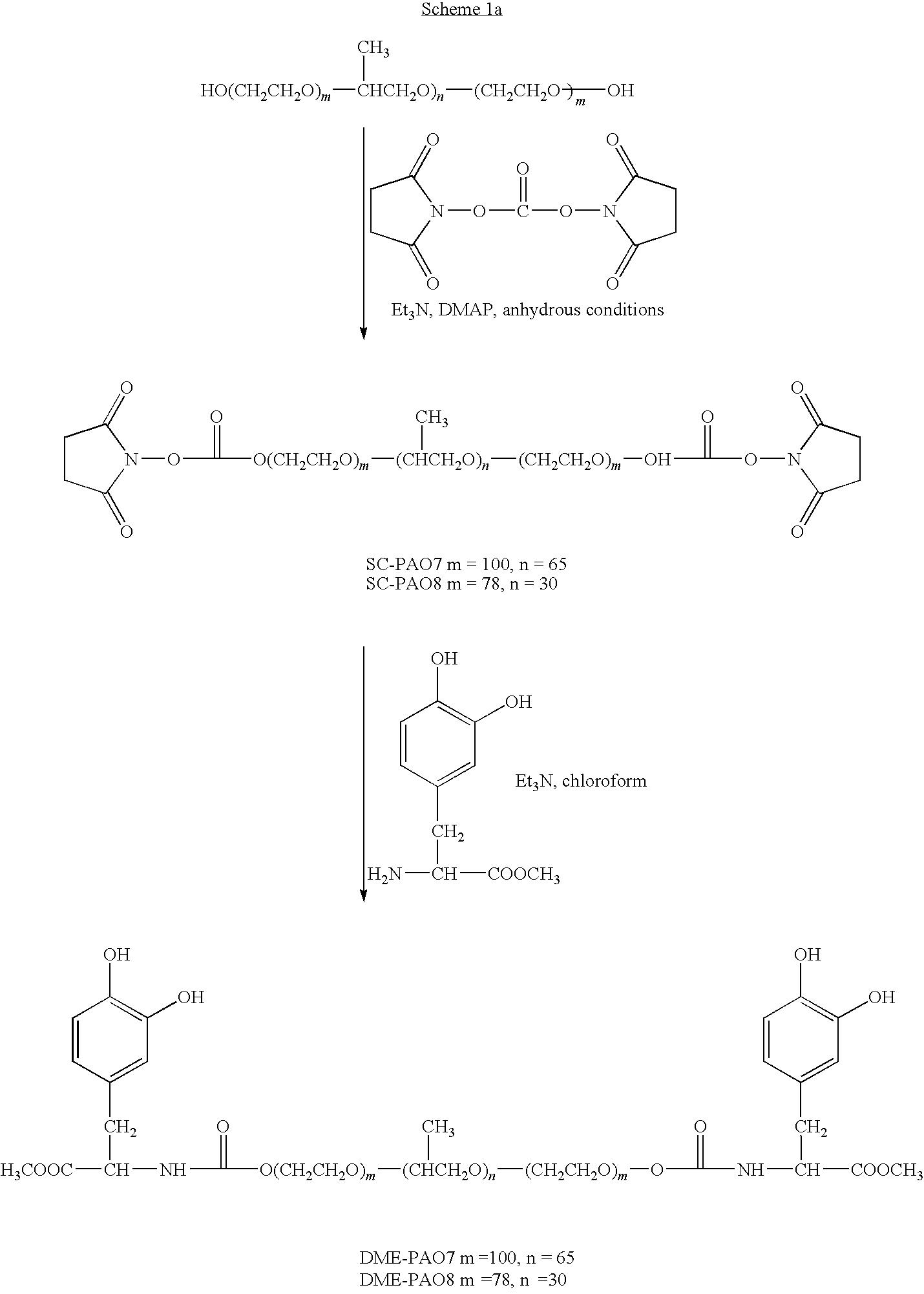 Figure US07618937-20091117-C00015