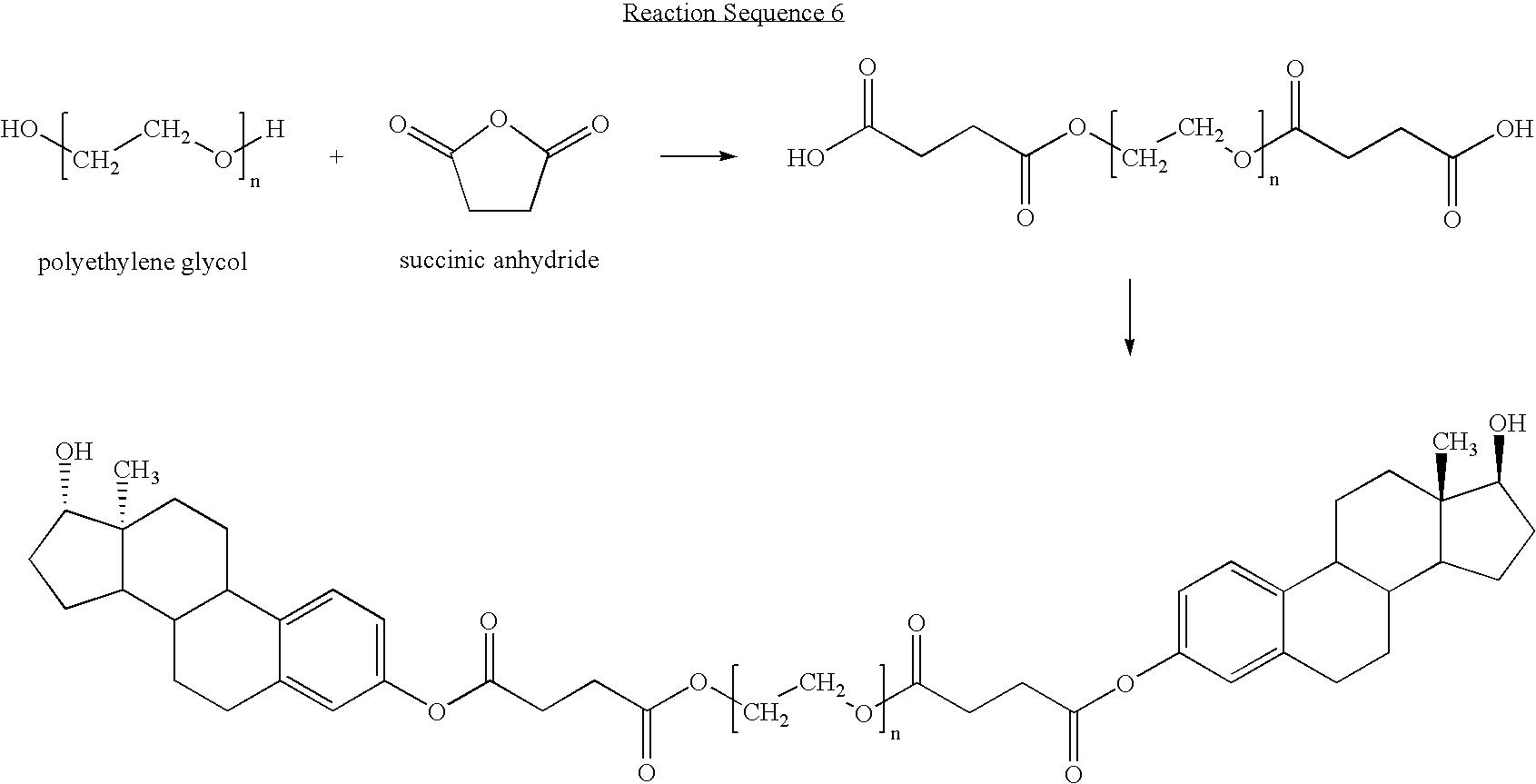Figure US07067505-20060627-C00021