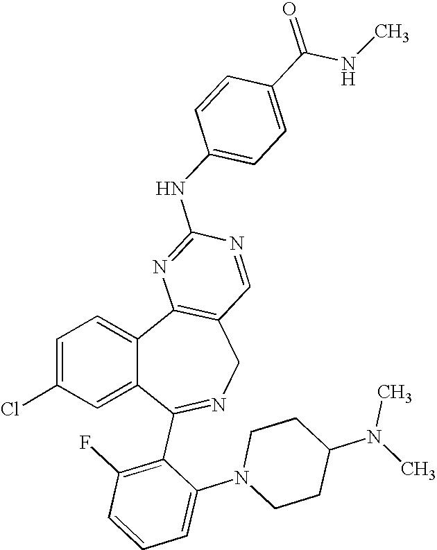 Figure US07572784-20090811-C00430