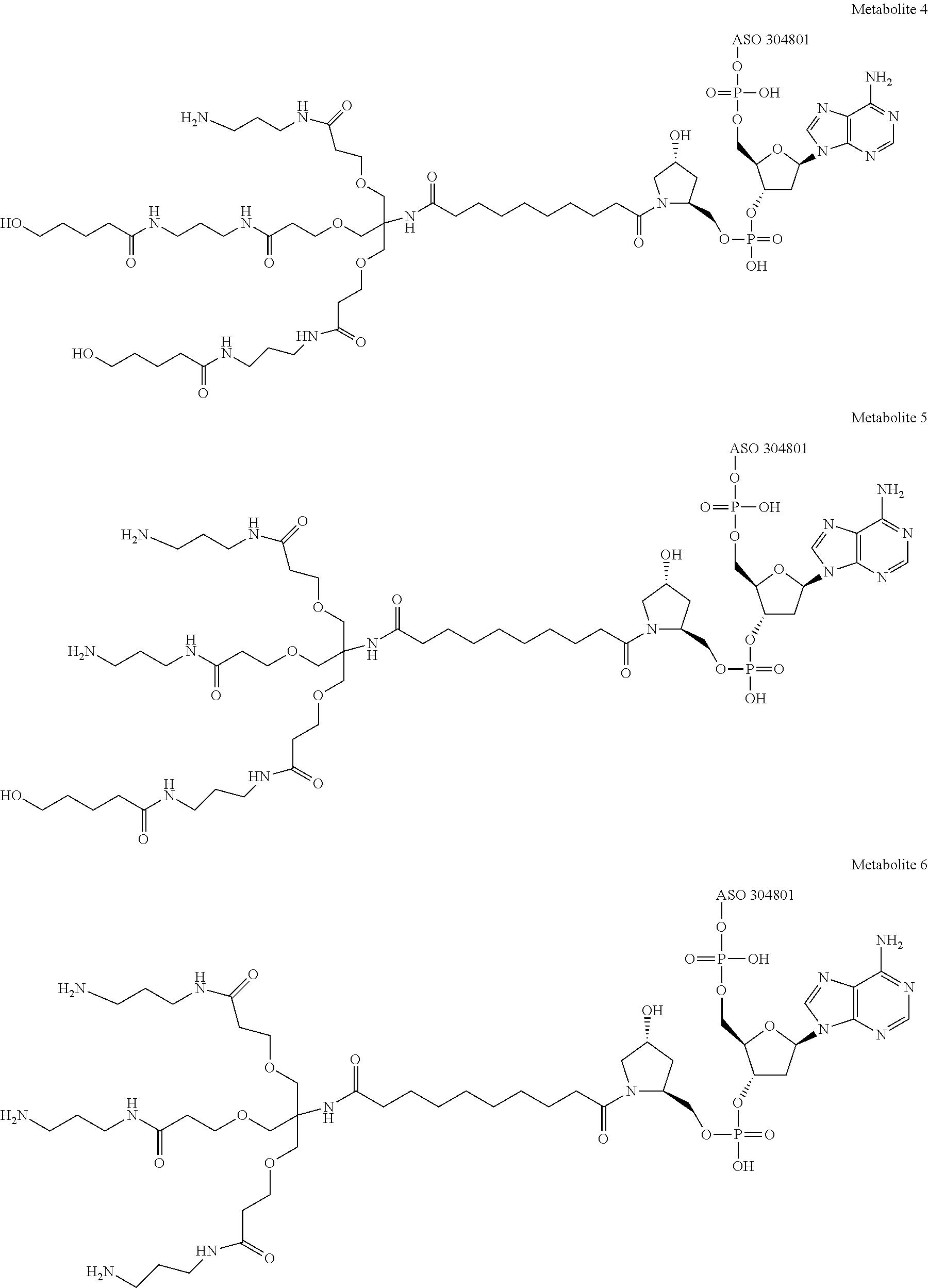 Figure US09932581-20180403-C00268