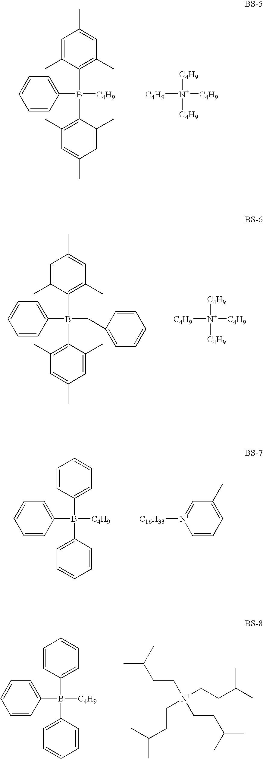 Figure US20050084789A1-20050421-C00010