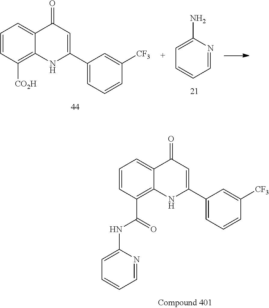 Figure US09326986-20160503-C00073