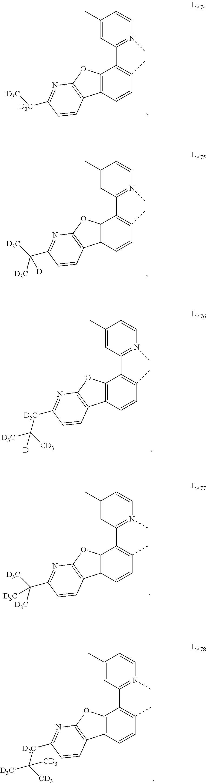 Figure US20160049599A1-20160218-C00025