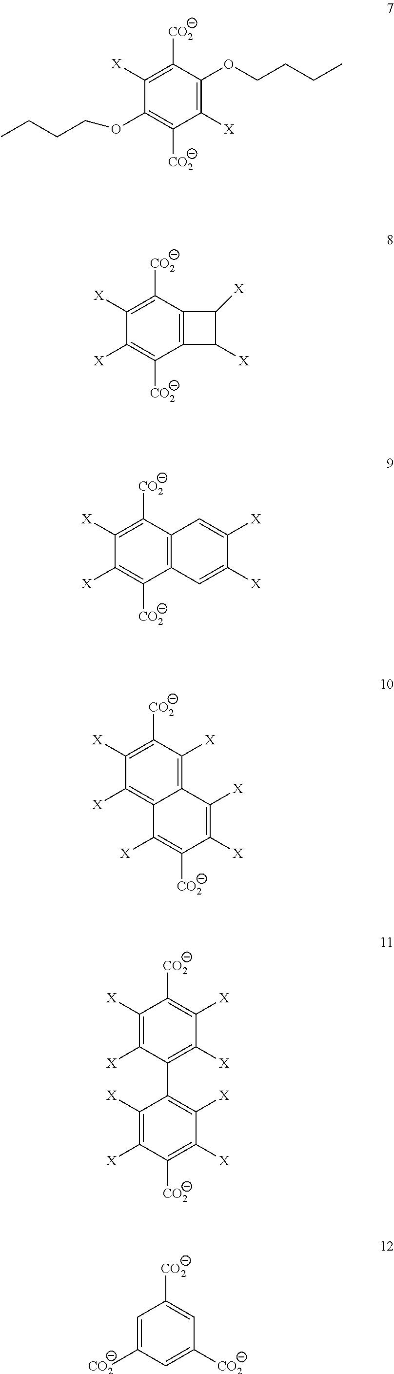 Figure US20180201629A1-20180719-C00002