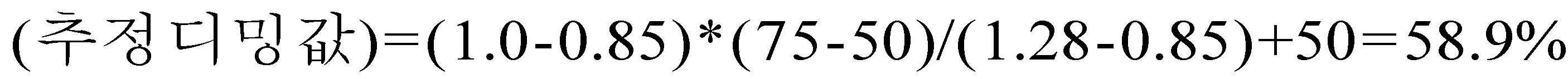 Figure 112015108802661-pat00001