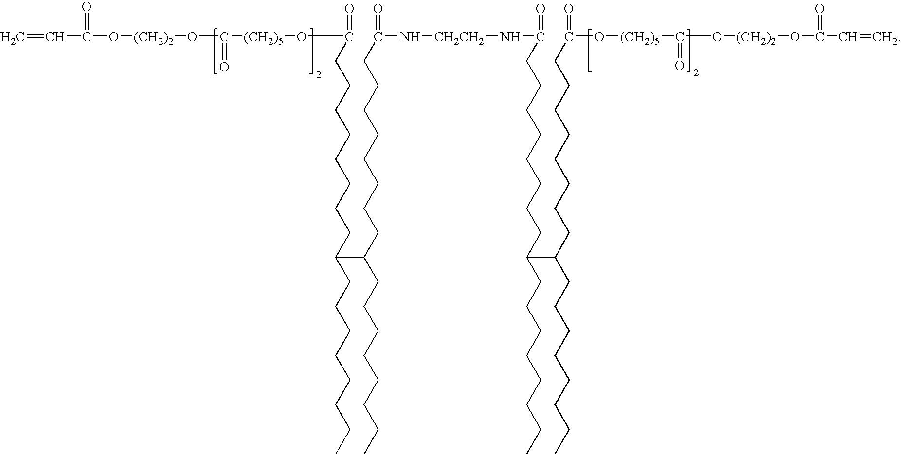 Figure US07279587-20071009-C00060