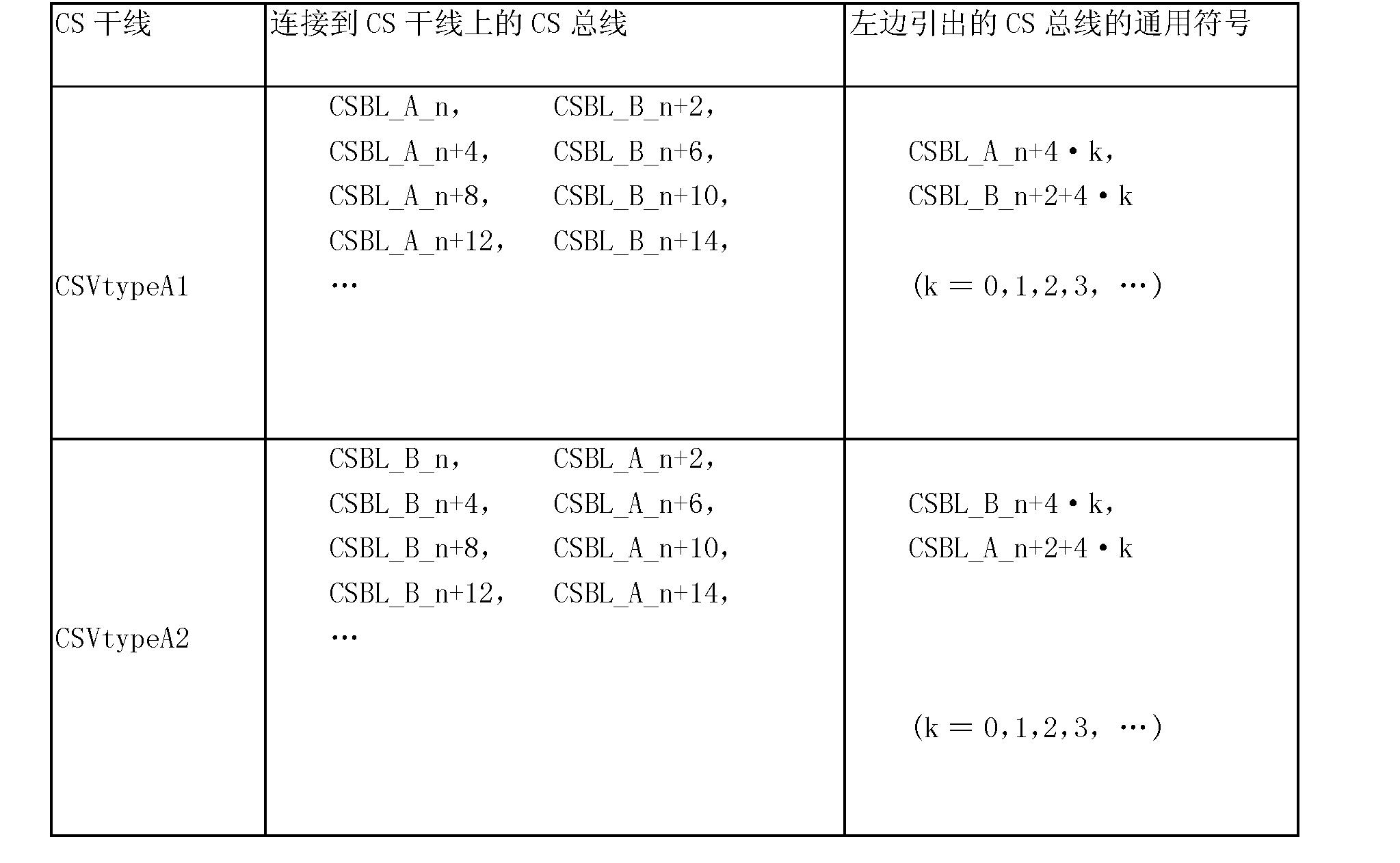 Figure CN101510034BD00371